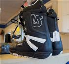 BURTON Winter Sports SNOWBOARD BOOTS